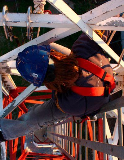 Rescate-y-trabajo-en-altura-3